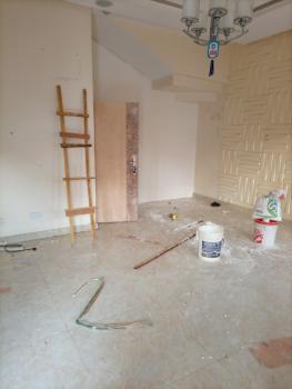 Studio Apartment - Self Contained, Bera Estate, Lekki Expressway, Lekki, Lagos, Self Contained (single Rooms) for Rent