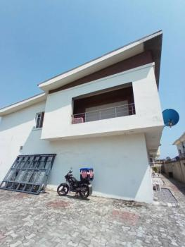Self Contained, Jora Estate, Lekki Expressway, Lekki, Lagos, Self Contained (single Rooms) for Rent