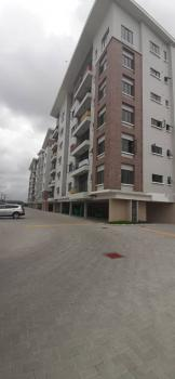 Luxury 2 Bedrooms Apartment, Ikate Elegushi Road, Lekki, Lagos, Block of Flats for Sale