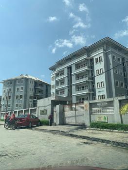 3 Bedroom Flats, Orchid Road., Lekki Phase 2, Lekki, Lagos, Flat for Rent