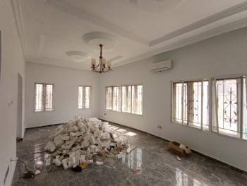 4 Bedrooms Townhouse, Vgc, Lekki, Lagos, House for Rent