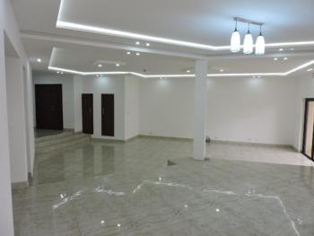 4 Bedrooms Apartment with Bq, Victoria Island (vi), Lagos, House for Rent