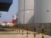 Jetty: Private Jetty 6 Meters Depth {this Is Independent of The Tank Farm} Tonnage: 35,900,000 Liters. Capacity Tanks: 14,300,000 , 14,300,000 , 7,300,000 { Pms, Dpk, Ago}. Land Areas: 2.5 Acres, Satelite Town,festac, Festac, Isolo, Lagos, Tank Farm for Rent