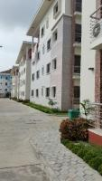 to Let : Pleasurable 2 Bedrooms Flat at Oniru Estate Victoria, Oniru, Victoria Island (vi), Lagos, Flat for Rent
