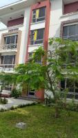 to Let :luxury Serviced 3 Bedrooms Flat at Oniru Estate Ideal for Expatriates/ Ceos, Oniru, Victoria Island (vi), Lagos, Flat for Rent