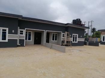 Luxurious 1 Bedroom Apartment, Queen's Home, Mowe Ofada, Ogun, Detached Bungalow for Sale