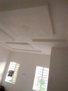 Luxury 1 Bedroom Apartment, Badore Off Thomas Estate, Badore, Ajah, Lagos, Mini Flat for Rent
