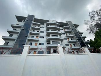 Brand New and Tastefully Finished 3 Bedroom Flat with Bq,swimming Pool, Off Glover, Old Ikoyi, Ikoyi, Lagos, Flat for Sale