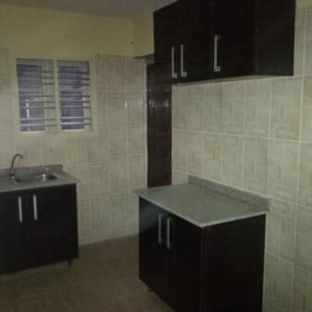 2 Bedroom Flat, Journalist Estate Phase 2, Berger, Arepo, Ogun, Flat for Rent
