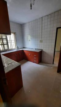Spacious 4 Bedroom Duplex with Bq, Magodo Phase 1 Gra, Gra, Magodo, Lagos, Detached Duplex for Rent