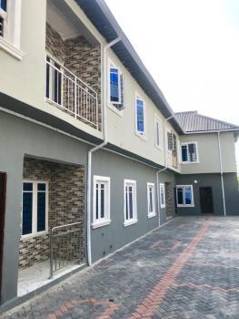 Luxury 1 Bedroom Apartment, Close to Thomas Estate, Badore, Ajah, Lagos, Mini Flat for Rent