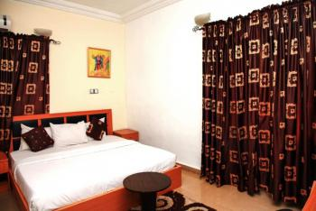 Fully Functional Hotel, Jabi, Abuja, Hotel / Guest House for Rent