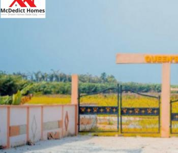 Dry Land with High Return Investment Goodies, Ibeju Lekki, Lagos, Residential Land for Sale