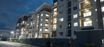 Luxury 4 Bedroom Penthouse with Excellent Facilities, Elegushi Road, Chisco, Ikate, Ikate Elegushi, Lekki, Lagos, Block of Flats for Sale