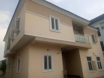 Self Contained Apartment, Orchid Road, Lekki, Lagos, Self Contained (single Rooms) for Rent