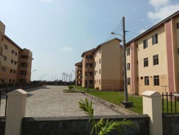 Excellent 3 Bedroom Flat Apartment, Chois Garden, Abijo Gra, Abijo, Lekki, Lagos, Flat for Sale