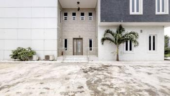 Luxury Fully Furnished 6 Bedroom Mansion with 2 Bedroom Penthouse, Lakeview Estate, Amuwo Odofin, Lagos, Detached Duplex for Sale