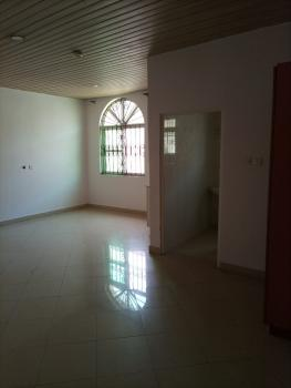 Self Contained- Studio, Marwa, Lekki, Lagos, Self Contained (single Rooms) for Rent