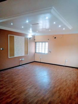 Tasteful 1 Bedroom Flat, By Gimbiya Street, Area 11, Garki, Abuja, Flat for Rent