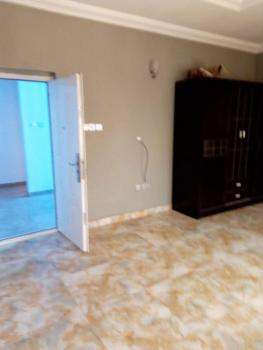 Nice Pay and Pack in Spacious Sefcontained, Osapa, Lekki, Lagos, House for Rent