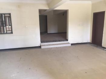 Luxury 3bedroom Flat, Esther Adeleke Street, Lekki Phase 1, Lekki, Lagos, Flat for Sale