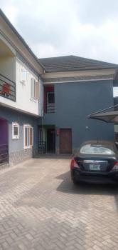 Nicely Built 2 Bedroom Flat, Isheri, Gra, Magodo, Lagos, Flat for Rent