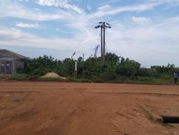 Strategic Plot of Land, Abule Eko, Ikorodu, Lagos, Mixed-use Land for Sale