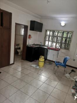 Decent Self Contained Apartment with Kitchen, Lekki Phase 1, Lekki, Lagos, Self Contained (single Rooms) for Rent
