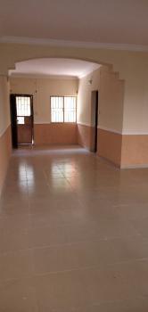 Luxury 3 Bedroom Flat, Off Mobil Road, Ilaje, Ajah, Lagos, Flat for Rent