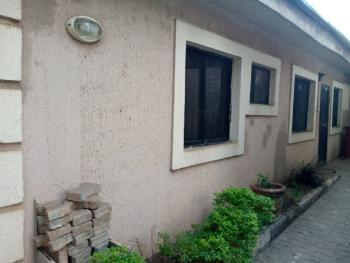 Good Portable and Affordable 2 Bedrooms Flat, 6th Avenue, Gwarinpa, Abuja, House for Rent