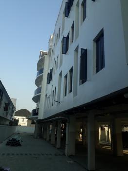 Luxury 3 Bedroom Flat, Lekki, Lagos, Flat for Rent