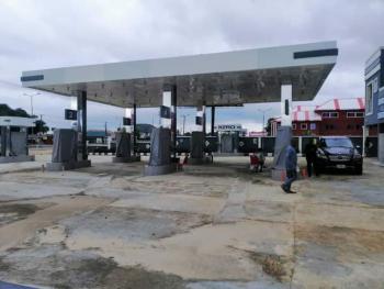 Filling Station, Port Harcourt, Rivers, Filling Station for Sale