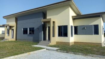 3 Bedroom Bungalow, Beachwood Estate, Bogije, Ibeju Lekki, Lagos, Terraced Bungalow for Sale