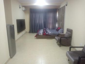 4 Bedroom Terrace House, Near Nike Art Gallery, Lekki Phase 1, Lekki, Lagos, Terraced Duplex Short Let