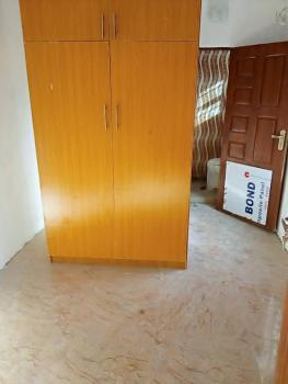 Mini Flat, Thomas Estate, Ajah, Lagos, Mini Flat for Rent