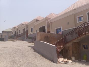 3 Bedrooms, Plot 229 Kugbo Mechanic Road, Karu Fha, Karu, Abuja, Semi-detached Bungalow for Rent