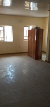 Brand New, Massive Self Contained with Wardrobe, Cabinets, Heater, Wuye, Abuja, Self Contained (single Rooms) for Rent