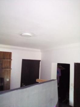 Serviced 2 Bedrooms Flat with an Open Kitchen, Greenville Estate, Badore, Ajah, Lagos, Flat for Rent