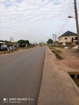 100 Ft By 100 Ft Land, Amagba Community,uhumuyi, Benin, Oredo, Edo, Mixed-use Land for Sale