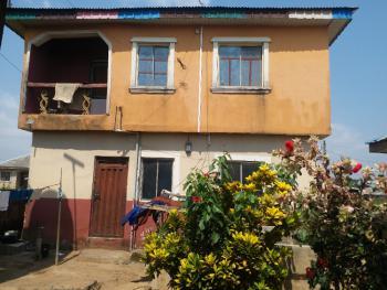 2 Numbers of 2 Bedroom Flat & Room and Parlour Self, Lara, Igbogbo, Ikorodu, Lagos, Detached Bungalow for Sale