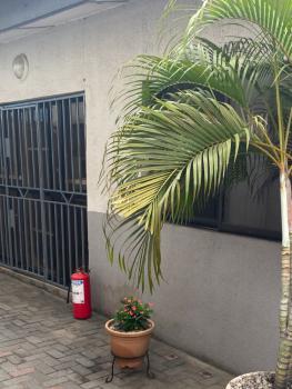 Petite 1 Bedroom Nice Looking Mini Flat, Akanbi Disu, Lekki Phase 1, Lekki, Lagos, Mini Flat for Rent