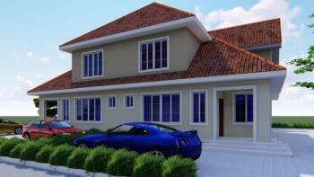 Xmas Flash Sell: 2 Bedroom Semi-detached Duplex(land), Idu Railway Opposite Train Station, Idu Industrial, Abuja, Residential Land for Sale
