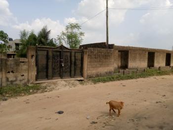 One Plot of Land, Mowe Ofada, Ogun, Residential Land for Sale
