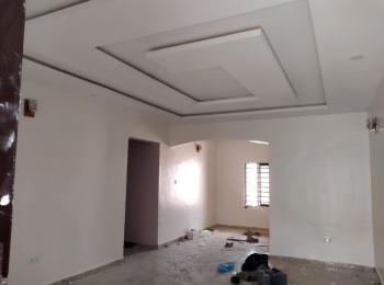 Newly Built Luxurious 2 Bedrooms Flat, Very Spacious, Ilaje, Ajah, Lagos, Semi-detached Bungalow for Rent