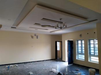 Newly Built Luxurious 3 Bedrooms Flat, Well Finished, By Blenco, Olokonla, Ajah, Lagos, Semi-detached Bungalow for Rent