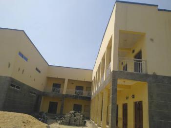 Newly Built Shopping Plaza, Zuba, Abuja, Plaza / Complex / Mall for Sale