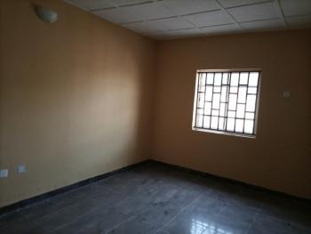 Luxury Finished 2 Bedrooms with Ample Kitchen, After Dunamis, Lugbe District, Abuja, Flat for Rent