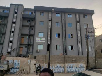 Newly Renovated Studio Apartment for 15years Lease, Ilaje, Bariga, Shomolu, Lagos, Self Contained (single Rooms) for Rent