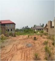 20  Acres, Mowe Ofada, Ogun, Land for Sale
