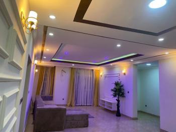 2 Bedroom Apartment, Chevron, Lekki, Lagos, Detached Duplex for Sale